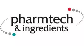 PHARMTECH&INGREDIENTS
