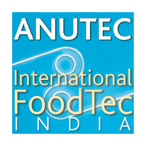 INTERNATIONAL FOODTEC INDIA